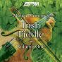 Album Irish fiddle vol. 1 de The Dreamers