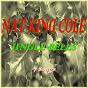 Album Jingle bells de Nat King Cole