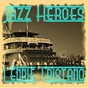 Album Jazz heroes - lennie tristano de Lennie Tristano