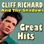 Album Great hits de Cliff Richard & the Shadows