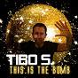 Album This is the bomb de Tibo S