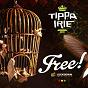Album Free de Tippa Irie