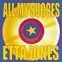 Album All my succes - etta jones de Etta Jones