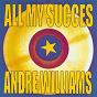 Album All my succes - andre williams de Andre Williams