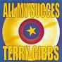 Album All my succès de Terry Gibbs