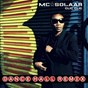Album Clic clic (dancehall remix) de Mc Solaar