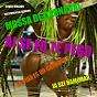 Compilation Mossa de carnaval avec Jack LIV / Josy Nouguiera / Marcelo / Silvana / Jorgi...