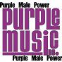 Compilation Purple male power avec H2o / Jamie Lewis / Simon Grey / Franky Boissy / Kemal...
