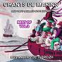 Album Chants de marins, vol. 3 (les plus belles chansons) de Les Marins de Ti-Breizh