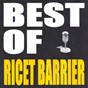 Album Best of ricet barrier de Ricet Barrier