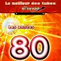 Album Les années 80 en karaoké de Le Meilleur des Tubes En Karaoke
