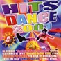 Album Hits dance 2001 (vol. 4) de Cover Team