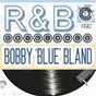 "Album R&B originals de Bobby ""Blue"" Bland"