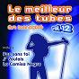 Album Le meilleur des tubes en karaoké (vol. 12) de Le Meilleur des Tubes En Karaoke