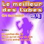 Album Le meilleur des tubes en karaoké (vol. 1) de Le Meilleur des Tubes En Karaoke