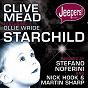 Album Starchild (feat. ollie wride) de Clive Mead