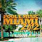 Compilation Miami 2012 avec Tuggz / Yass, Jay Sebag / Tristan Garner / Mills, Kane / Dizkodude...
