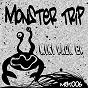 Album Mini pack de Tox-D! / Alloopz / Freiser