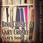 Album Sam's song de Gary Crosby / Bing Crosby