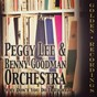Album Why don't you do it right? de Peggy Lee / Benny Goodman