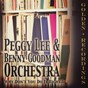 Album Why don't you do it right? de Peggy Lee, Benny Goodman