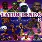 Compilation Tatioulene 6B avec Gibson / Medoune Thiam / Aicha Mbaye / Ndickou Seck / Thillel Mbaye...
