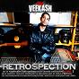 Compilation Retrospection, vol. 1 avec Aki la Machine / DJ Veekash / Foudealer, DJ Veekash / Les Grandes Gueules, DJ Veekash / Meury, DJ Veekash...
