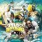 Compilation Trap music 2.0 (dj rell) avec BG / Young Jeezy / Yo Gotti / Ti / Gucci Mane...