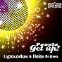 Album People get up de Helen Brown / Lypocodium