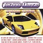 Album Techno dance, vol. 6 (special tuning) de Cover Team