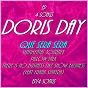Album Que sera sera (ep/4 songs) de Doris Day
