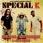 Album Special k (mixtape) de Kalash, Lieutenant, L-A-S-Nico