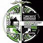 Compilation Komperes records HS, vol. 2 avec Ktodik / Strez / Neurokontrol / Wakefields / Floxytek