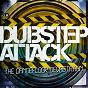 Compilation Dubstep attack (the dancefloor devastation) avec Revolt / Eiskrim / Daddy Freddy / Percy Dread / Splash...