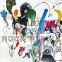 Album A.p.c. presents: let the poor boy rock'n'roll de F. Robert Lloyd / Jean Touitou / Jean-Baptiste Mondino / Thierry Dreyfus
