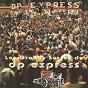 Album Les grands succès du DP express de DP Express