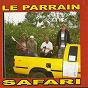 Album Le parrain de Safari
