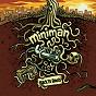 Album Back to roots de Miniman