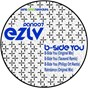 Album B-side you de Ezlv