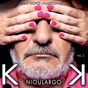 Compilation Nioulargo, vol. 2 avec Kaled Khoudair / Sandrine Saelle, Kaled Khoudair / Paul Breslin / Marsavril / Erick Bamy...