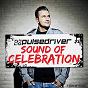 Album Sound of celebration de Pulsedriver / Wellenreiter