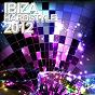 Compilation Ibiza hardstyle 2012 avec DJ Mazeltof / Kickin Devil / Yakita / Hard Comics / Tyggers...
