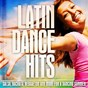 Compilation 50 latin dance hits (salsa, bachata, reggaeton and more for a dancing summer) avec Havana Club / William el Magnifico / Baby Lores, el Bicho / Giovanni Abis / Seo Fernandez...