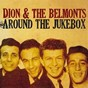 Album Dion and the belmonts, around the jukebox de Dion & the Belmonts