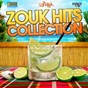 Compilation Zouk hits collection avec Mary'Z / Zouk Machine / Kassav' / Orlane / Kalash...