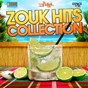 Compilation Zouk hits collection avec Shango / Zouk Machine / Kassav' / Orlane / Kalash...