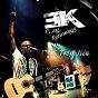 Album Ek trip live de E.Sy Kennenga
