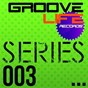 Compilation GL series 003 avec Lander B / Bruno Motta / Vintage System / Audiojackerz / Or'L...