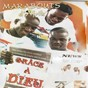 Album Grâce à dieu de Marabouts d'afrik