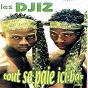 Album Tout se paie ici bas de Les DJiz